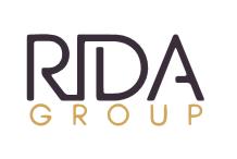 RIDA Engineering and Construction