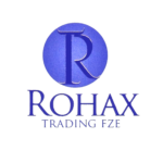 rohax trading