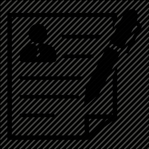 form-icon-9