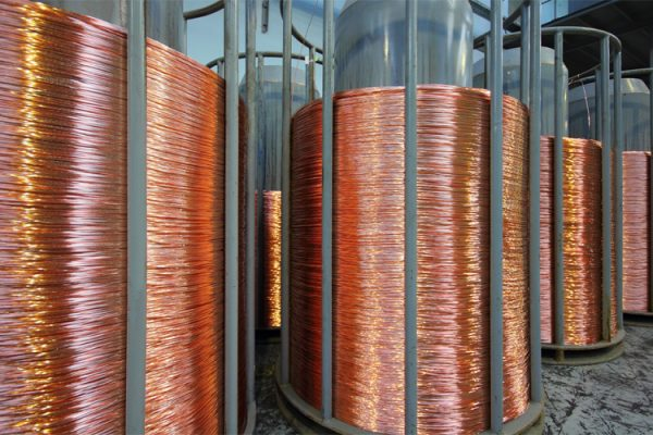 copper_shutter